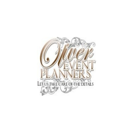 Oliver Event Planners - Windsor Mill MD Wedding Planner / Coordinator Photo 2