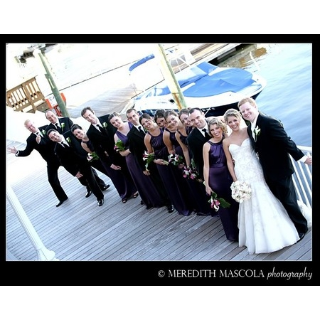 A CT Justice of the Peace & Minister - Mystic CT Wedding Officiant / Clergy Photo 16