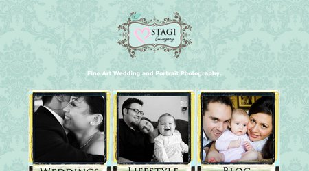Stagi Imagery