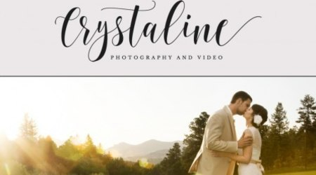 Crystaline Photography & Multimedia, LLC