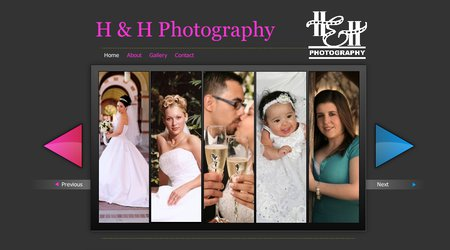 H&H Photography