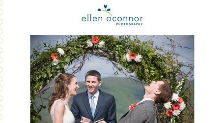 Ellen O'Connor Photography