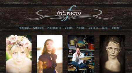 FritzPhoto