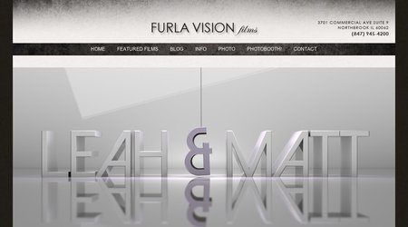 FurlaVision Video Productions