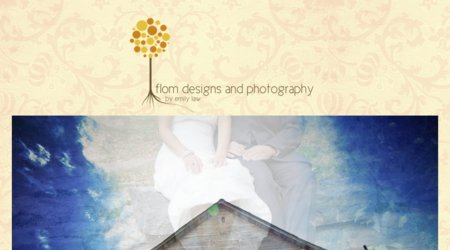 Flom Designs & Photography