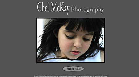 Chel McKay Photography