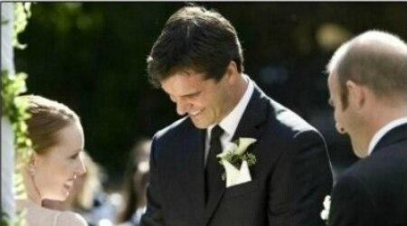 The GOD Squad - Ministers in a Minute