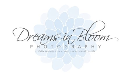 Dreams In Bloom Photography
