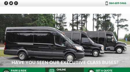 Eastside Transportation Service