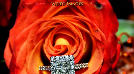 Video Images Photography & Video
