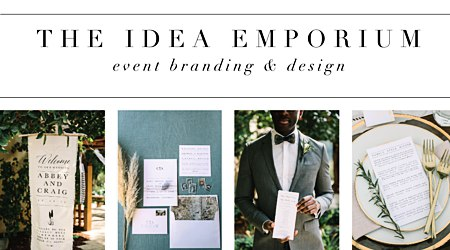 The Idea Emporium