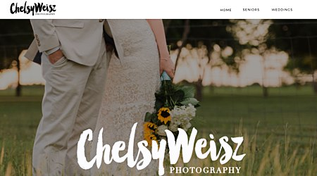 Chelsy Weisz Photography