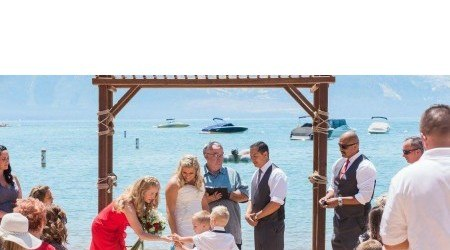 Thompson's Services