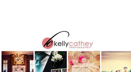 Kelly Cathey Photography