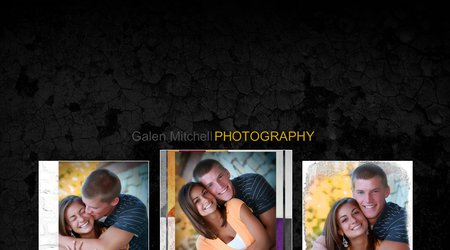 Galen Mitchell Photography
