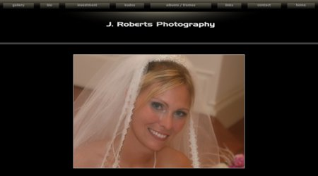 J. Roberts Photography