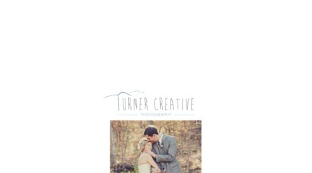 Turner Creative Photography