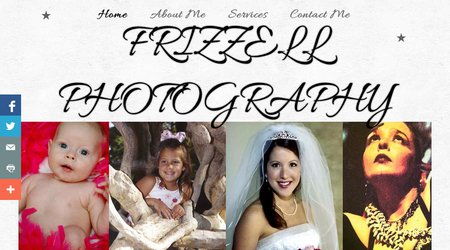 Frizzell Photography
