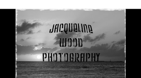 Jacqueline Wood Photography