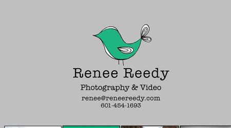 Renee Reedy Photography