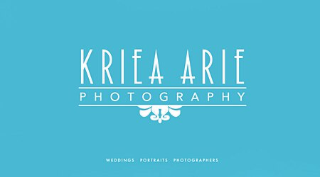 Kriea Arie Photography