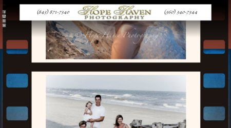 Hope Haven Photography