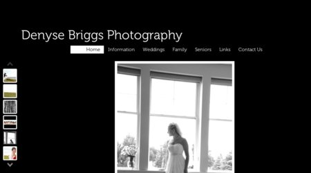 Denyse Briggs Photography