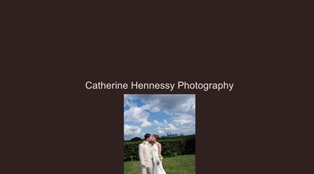 Catherine Hennessy Photography