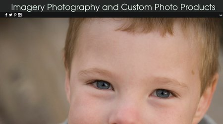 Imagery Photography