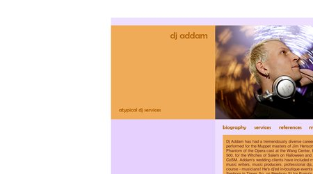 Addamidiom Productions
