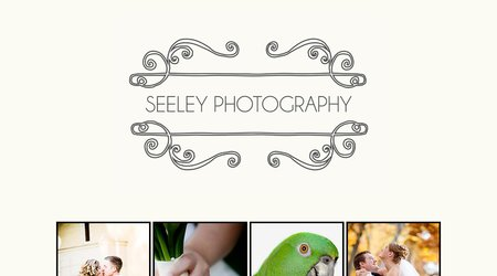 Seeley Photography