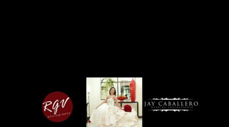 Jay Caballero photography