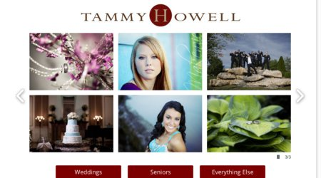 Tammy Howell Photography