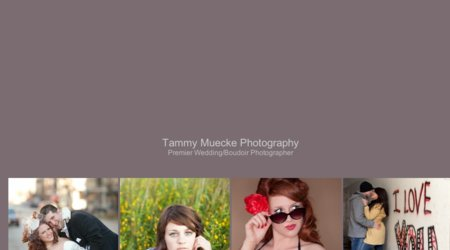 Tammy Muecke Photography / Lifeart Galleries