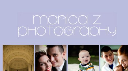 Monica Z. Photography