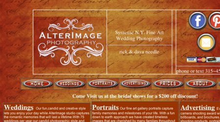 AlterImage Photography