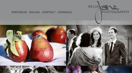 Bella Jane Photography