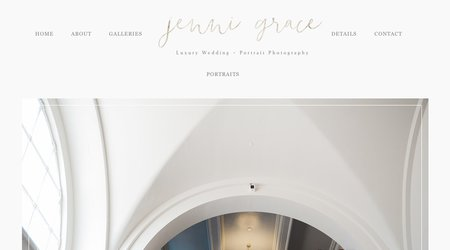 Jenni Grace Photography