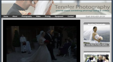 Tennler Photography & Video