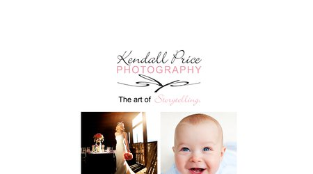 Kendall Price Photography