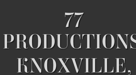 77 Productions