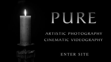 Pure Productions, Inc. - Professional Photography