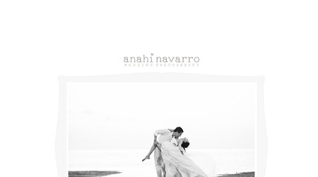 Anahi Navarro Photography
