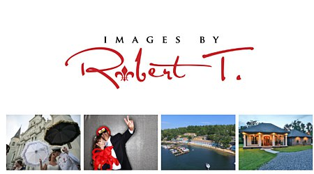 Images By Robert T.