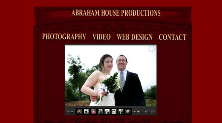 Abraham House Productions & Photography