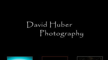 David Huber Photography