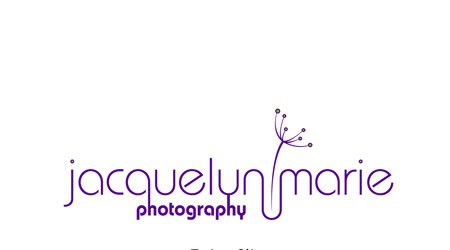 Jacquelyn Marie Photography