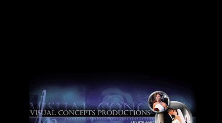 Visual Concepts Video Productions