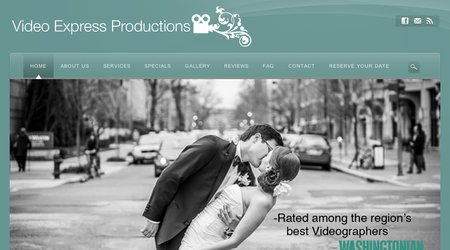 Video Express Productions