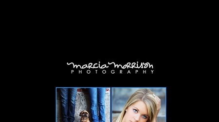 Marcia Morrison Photography